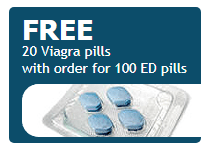 Popular Pills Free Viagra Pills