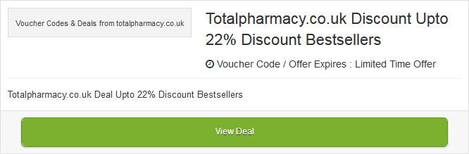Totalpharmacy