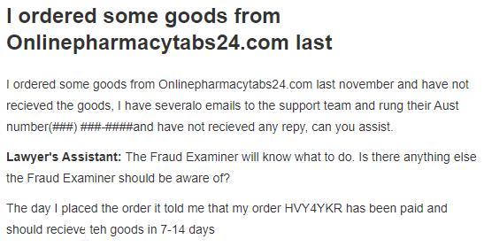 Onlinepharmacytabs24